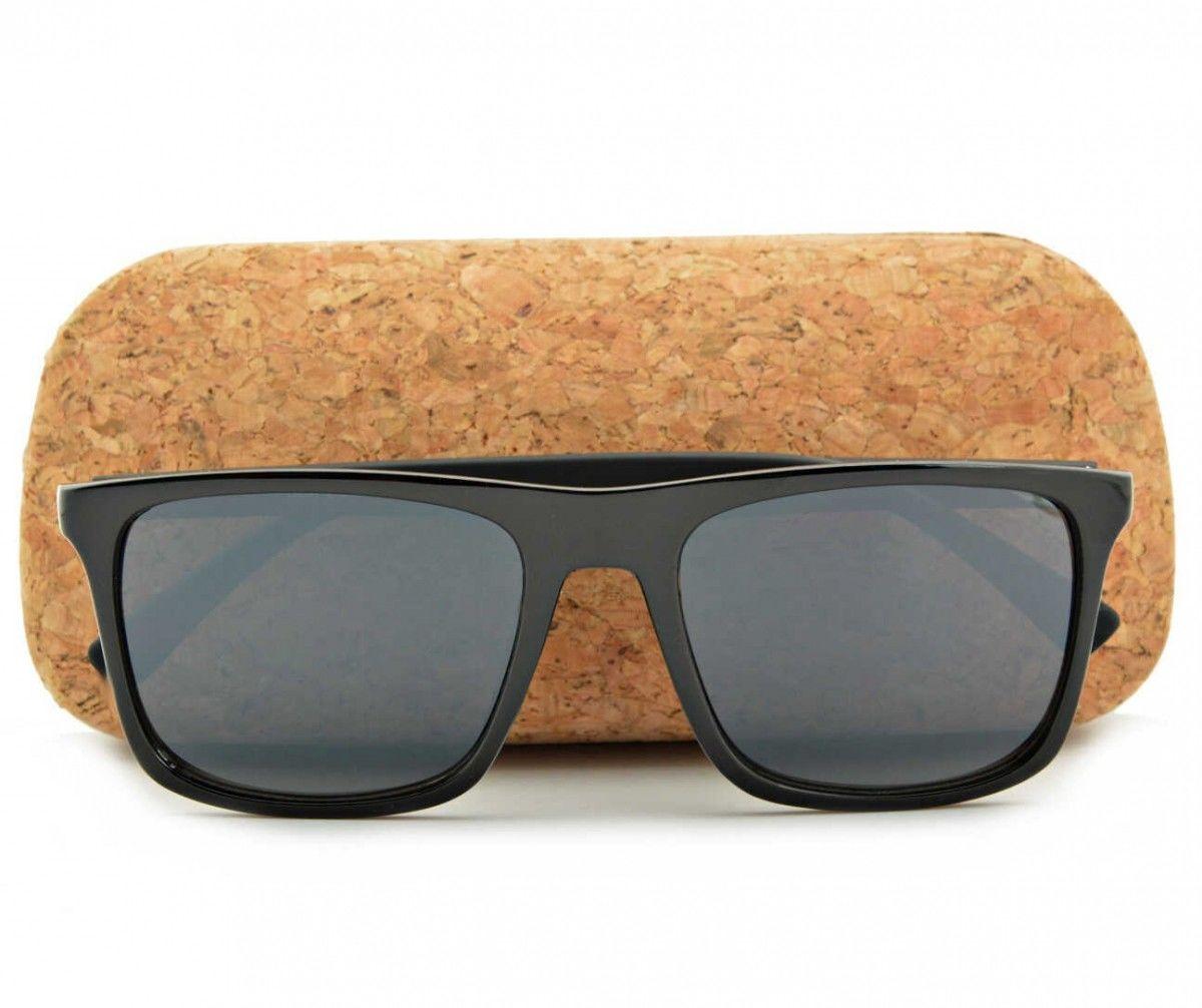 Okulary Nerdy przeciwsłoneczne DE-778