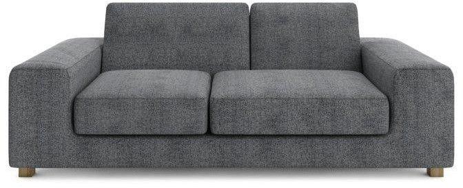 KOLEKCJA MODULU Sofa 3 osobowa Modulu Absynth