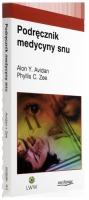 Podręcznik medycyny snu