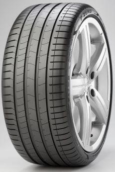 Pirelli 265/35R20 P-ZERO SPORT XL J 99Y DOSTAWA GRATIS