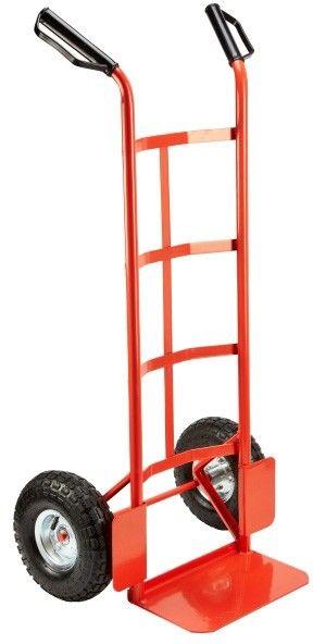 Wózek OPP 150 kg