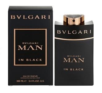 Bulgari MAN In Black woda perfumowana - 30ml Do każdego zamówienia upominek gratis.