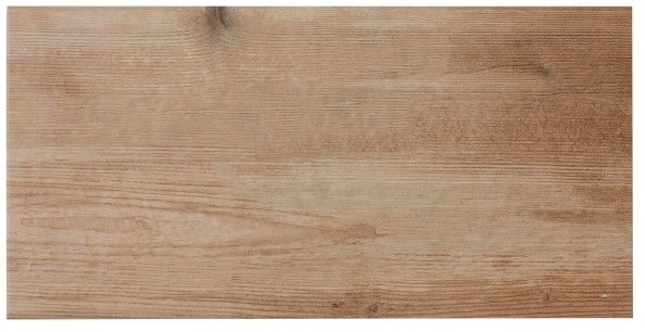 Gres szkliwiony Norwegio 29,8 x 59,8 cm light brown 1,25 m2