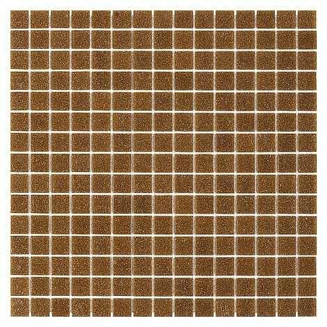 DUNIN Q-series mozaika Q Brown