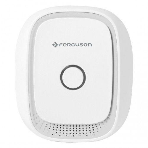 FS2RG Czujnik gazu - inteligentny dom