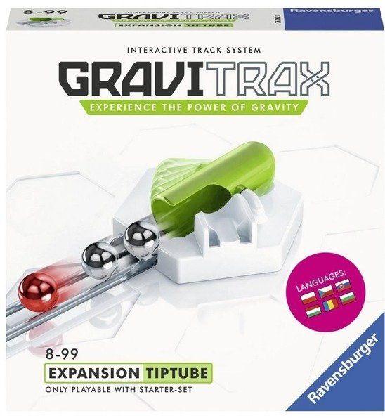 Gravitrax - Tuba