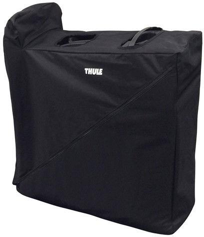 Thule EasyFold XT torba na bagażnik 3 rowery