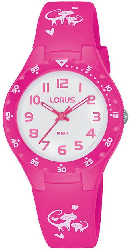 Zegarek Lorus dla dzieci RRX55GX9