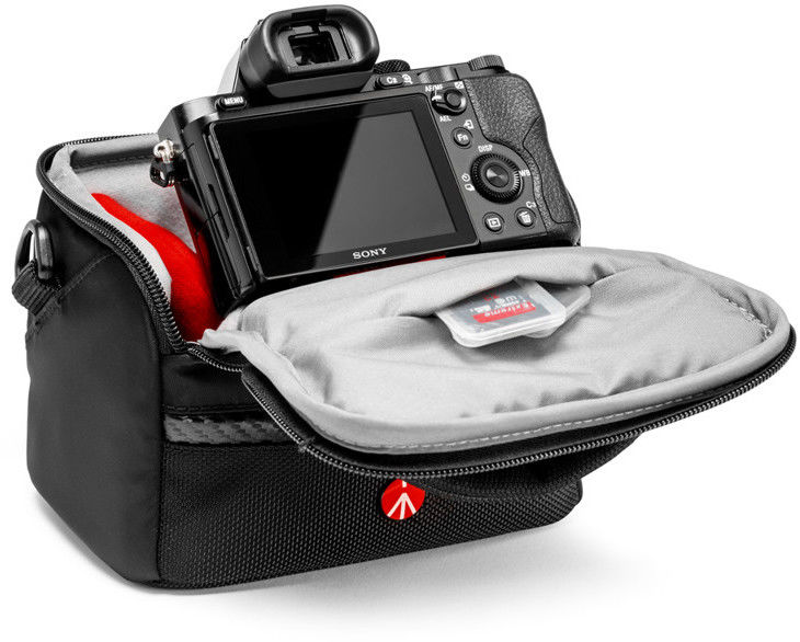 Torba Manfrotto ACTIVE 1