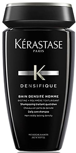 Kerastase Densifique Bain Homme - Szampon dla mężczyzn 250 ml