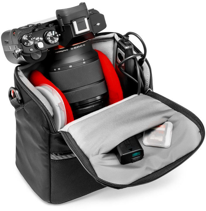 Torba Manfrotto ACTIVE 3