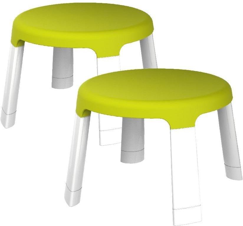 Oribel - Krzesełka do Stolika Interaktywnego Portaplay, Oribel