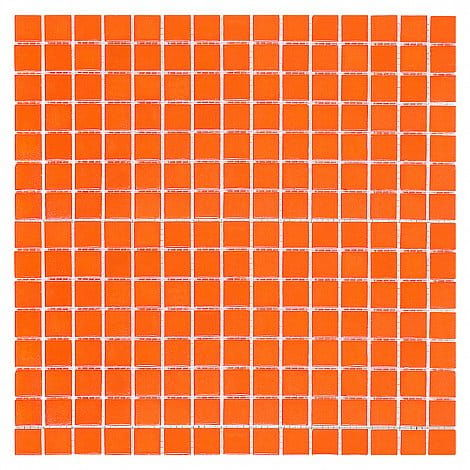 DUNIN Q-series mozaika Q Orange