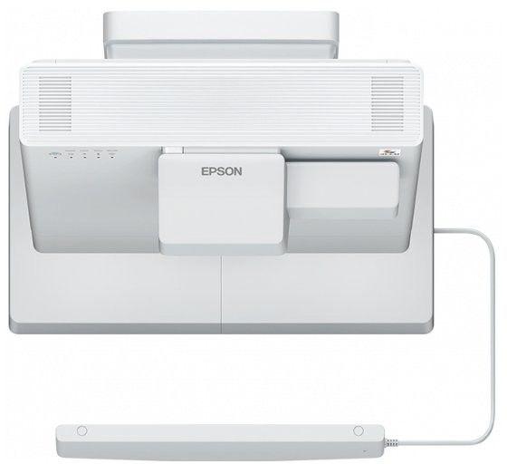 Epson EB-1485Fi I Darmowa dostawa