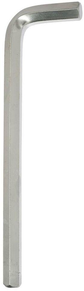Klucz imbusowy długi 13 mm 35D913 TOPEX