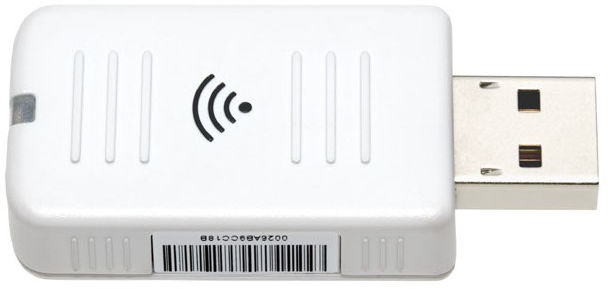 Adapter WiFi - ELPAP07 Wireless LAN b/g/n