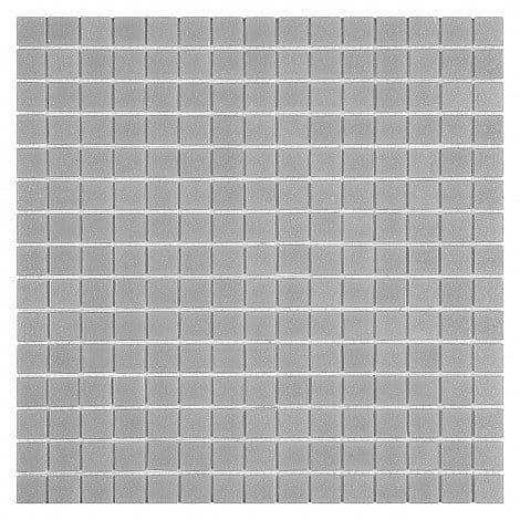 DUNIN Q-series mozaika Q Grey