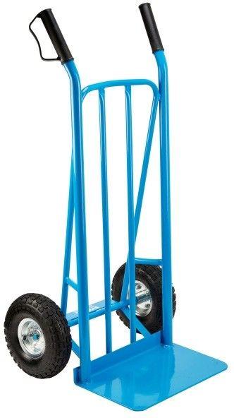 Wózek MacAllister 300 kg