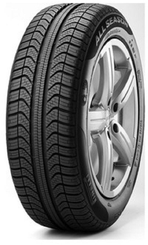 Pirelli Cinturato All Season Plus 225/40R18 92Y XL SealInside 3PMSF