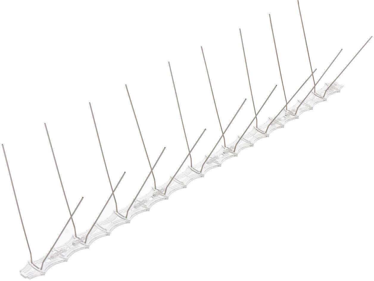 Kolce na ptaki, gołębie 50cm AVIK R20MAX
