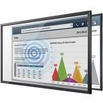 Nakładka dotykowa do monitora Samsung SMART Signage CY-TM65LBC+ UCHWYTorazKABEL HDMI GRATIS !!! MOŻLIWOŚĆ NEGOCJACJI  Odbiór Salon WA-WA lub Kurier 24H. Zadzwoń i Zamów: 888-111-321 !!!
