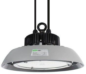 Lampa przemysłowa LED 100W 4000K LEDOLUX ORBIT