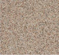 Tynk dekoracyjny Stonemist T 308 Teton 23kg