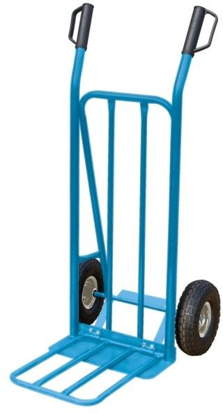 Wózek MacAllister 250 kg