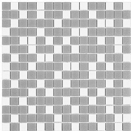 DUNIN Q-series mozaika Qmx Grey