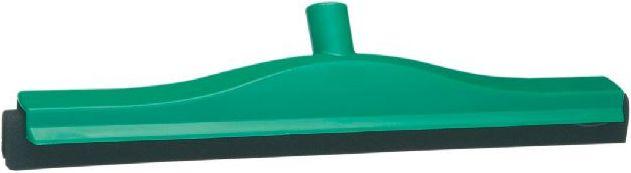 Ściągaczka do podłóg zielona 55 cm Ściągaczka do wody, Zbierak wody, Ściągacz do wody, Zbierak podłogowy