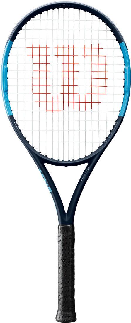 Wilson Ultra 105 S