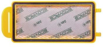 Filtr - Filtry do Ecovacs Deebot D62, D66, D73, D76, D77