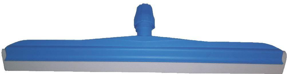 Ściągaczka do podłóg niebieska 55 cm Ściągaczka do wody, Zbierak wody, Ściągacz do wody, Zbierak podłogowy