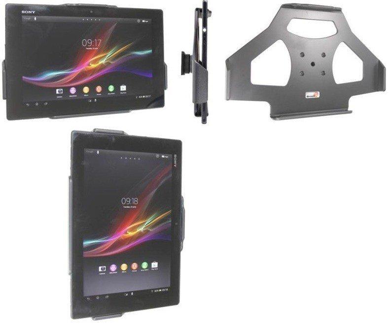 Uchwyt pasywny do Sony Xperia Tablet Z
