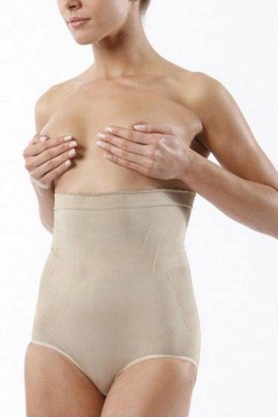 Figi Shapewear Bikini