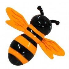 Termometr zewnętrzny Pszczoła