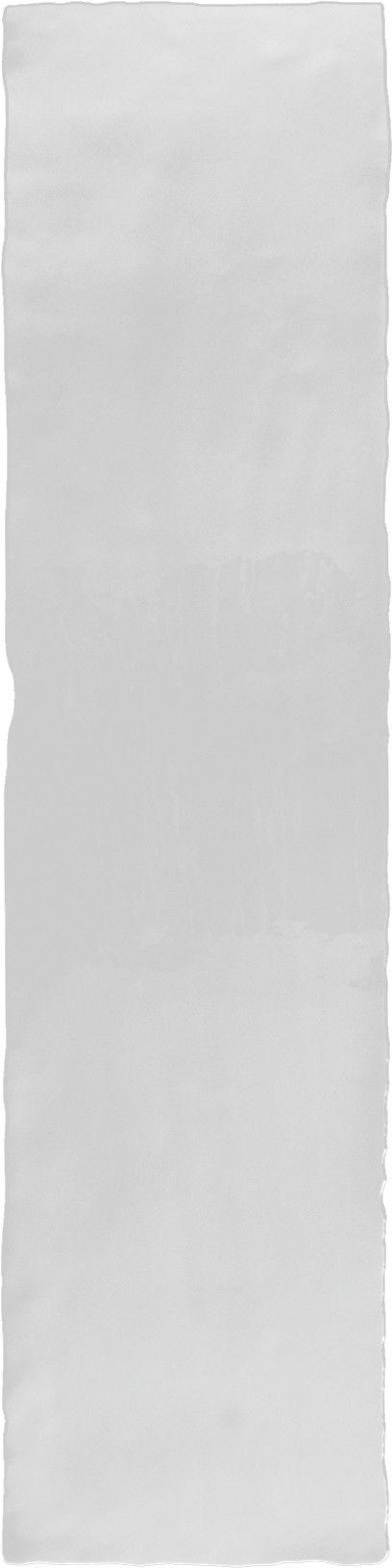 WOW design Handmade Floor White 6,8x27,8 cegła