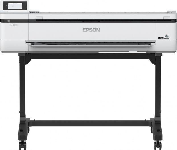 Epson SC-T5100M ### Gadżety Epson ### Eksploatacja -10% ### Negocjuj Cenę ### Raty ### Szybkie Płatności