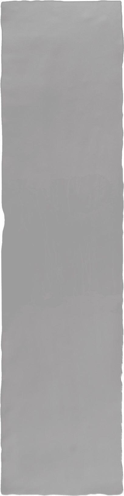 WOW design Handmade Floor Greige 6,8x27,8 cegła