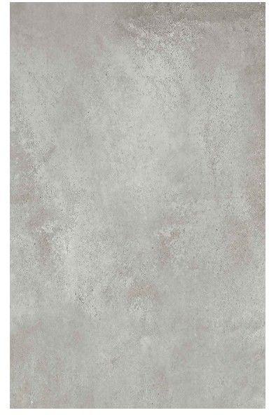 Glazura Klara 25 x 40 cm szara 1,5 m2