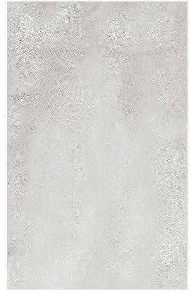 Glazura Klara 25 x 40 cm jasnoszara 1,5 m2