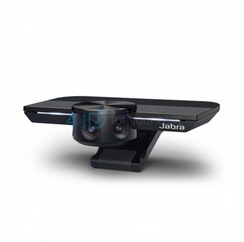Jabra PanaCast MS kamera wideokonferencyjna ALL-IN-ONE
