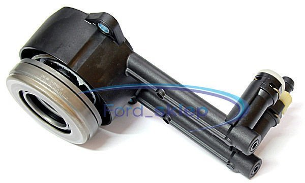 wysprzęglik hydrauliczne sprzęgła - skrzynia IB5