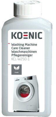 Preparat do czyszczenia pralek KOENIC KCL-W250-INT