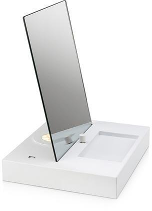 Lampa stołowa REFLECT - 107057 - Markslojd  Napisz lub Zadzwoń - Otrzymasz kupon zniżkowy