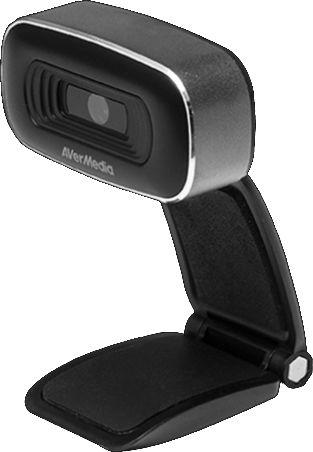 Kamera internetowa AverMedia HD Webcam 310