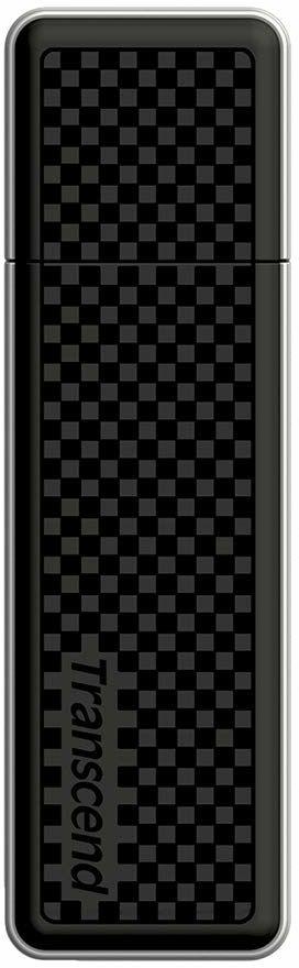 Transcend JetFlash 780 32GB USB drive USB 3.1 Gen 1, MLC NAND flash (TS32GJF780)