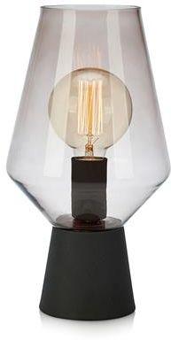 Lampa stołowa RETRO - 107131 - Markslojd  Napisz lub Zadzwoń - Otrzymasz kupon zniżkowy