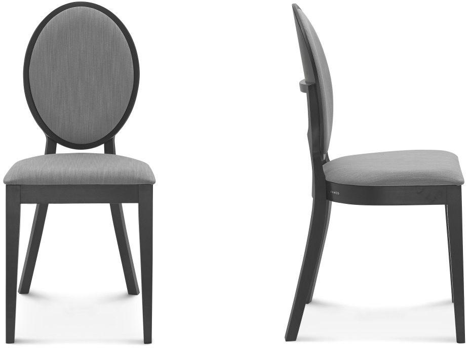 Krzesło Diana A-0253 Fameg
