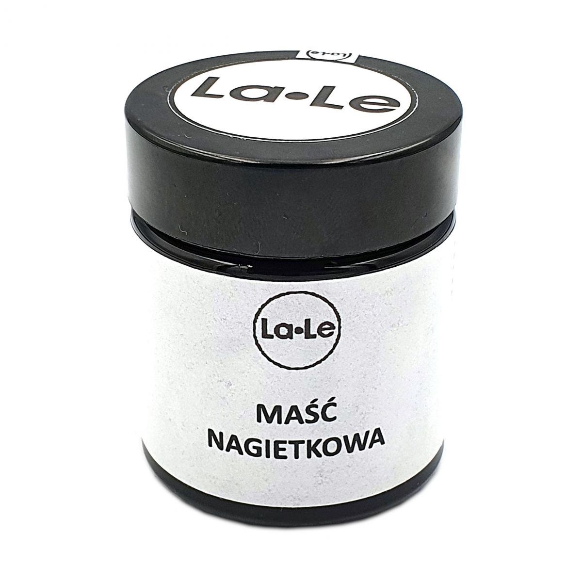 Maść Nagietkowa - 30ml - La-Le